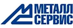 metalserv